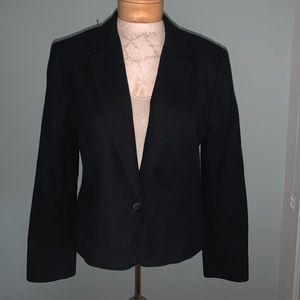 Vintage Pendleton jacket size 14P